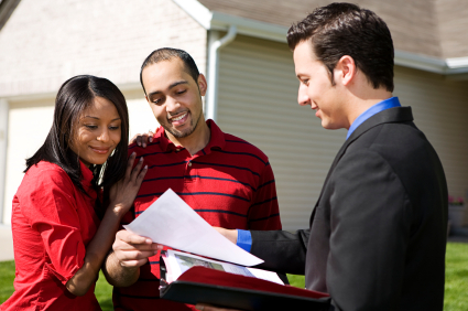 A Guide to Cash House Buyers