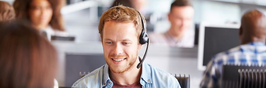 Benefits of Inbound Call Tracking In Performance Appraisal