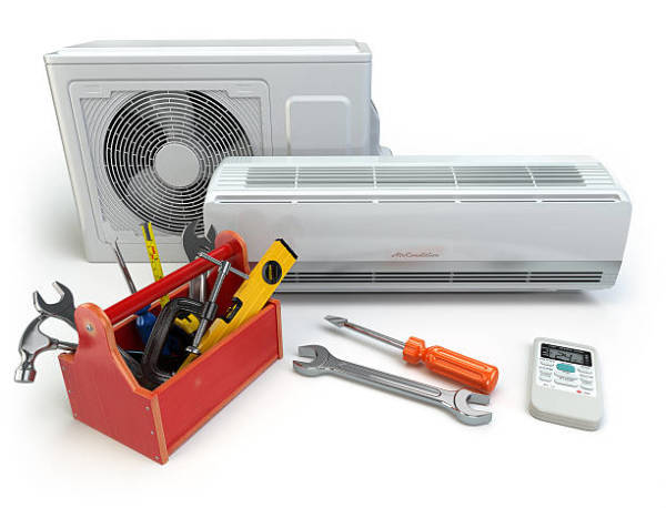 The Best Course of Action for Fixing Your Air Conditioner