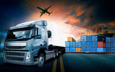 Hints on Selecting a Good Shipping Company