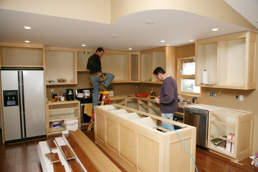Top Services Offered by Home Builders