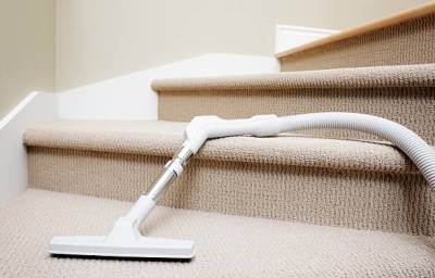 Tips for Selecting the Best Carpet Cleaning Company