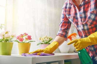 What You Need to Know Before Hiring a Cleaning Company