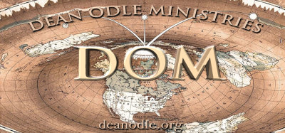 Dean Odle Ministries