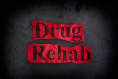 Choosing the Best Rehab Centers