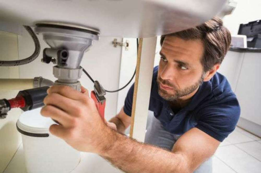 Tips On Finding The Best Plumber