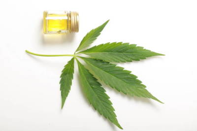 The Health Benefits of Using CBD Hemp Oil