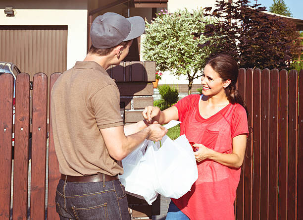 All You Need to Know About Meal Delivery Services