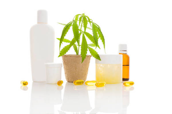 The Perks of Using CBD and CBD Oil