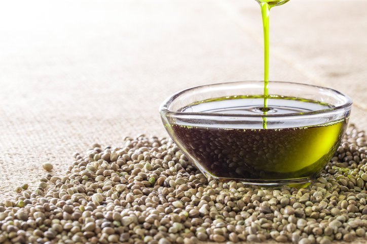 Tips for finding where to buy hemp oil