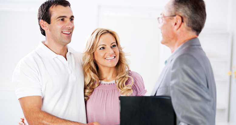 Why You Should Consider the Personal Loans as Your Source of Finance