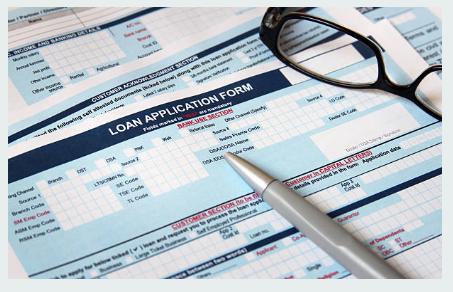 Factors To Consider When Choosing An Online Personal Loan