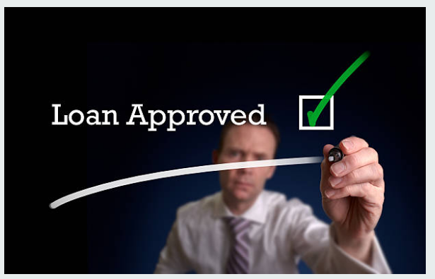 Guide to Getting Same Day Loans