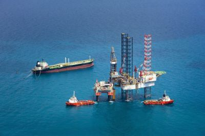 Surprising Benefits That Experienced Through Oil Mining