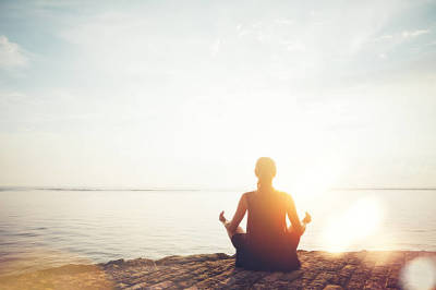 How to Utilize Meditation Programs