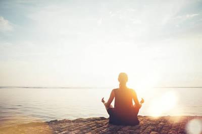 How to Utilize Meditation Programs