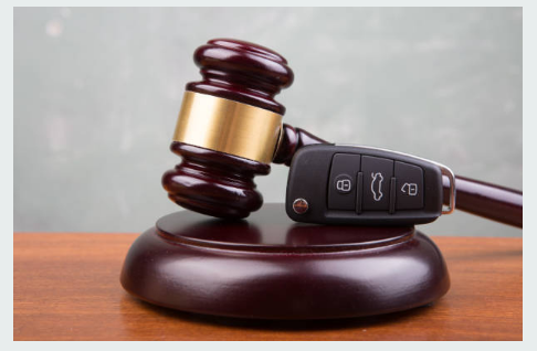 The Moment That You Need A Bus Attorney