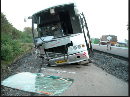 Tips for Choosing the Right Bus Accident Attorney