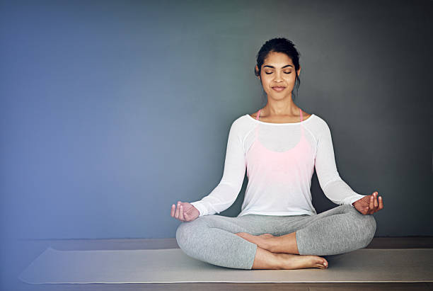 A Guide to Meditation Programs