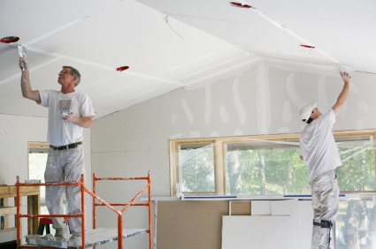 How Can You Locate a Painting Contractor Suitable For You?