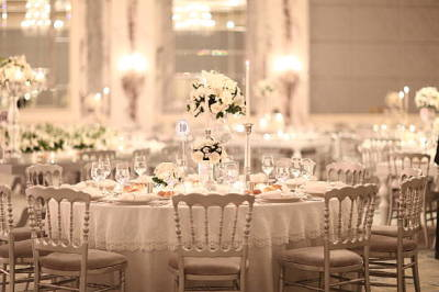 Important Tips That Will Enable You Choose the Right Denver Wedding Venues