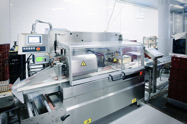 Shrink Wrap Machines: What Are They