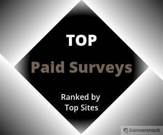 Top Paid Surveys