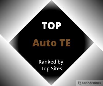 Top Auto TE