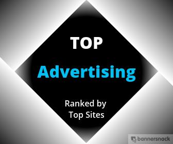 Top Advertising