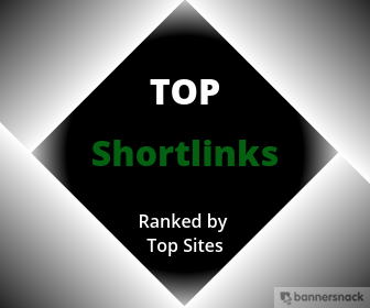 Top Shortlinks