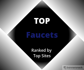 Top Faucets