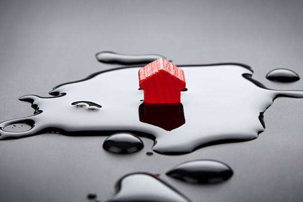 Quick Pointers on Choosing an Excellent Water Damage Restoration Company