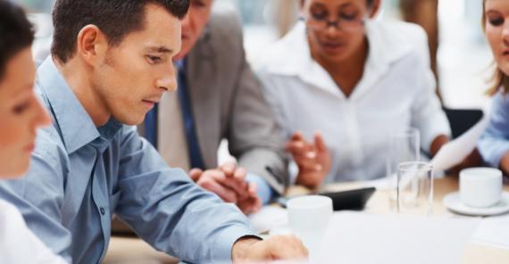 The Entrepreneur Advice Sites