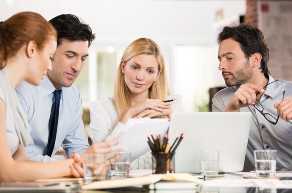 Entrepreneur Advice Sites