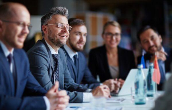 Benefits of Entrepreneur Advice Sites