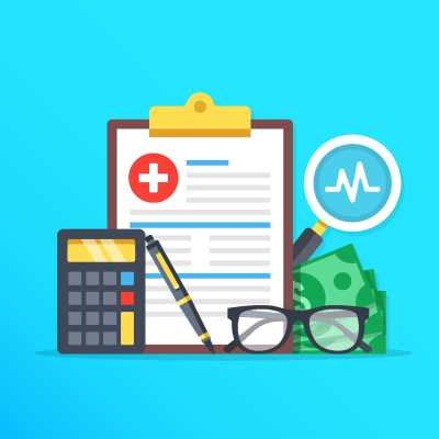 Encompass Health Plan