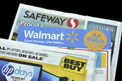 The Benefits of Finding the Best Walmart Coupons
