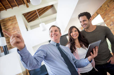 Some of the Advantages of Real Estate Investments