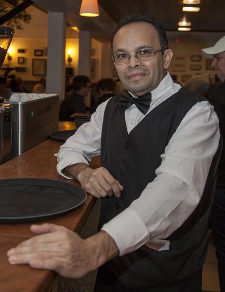 Larry Schneider