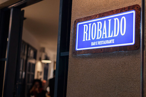 Riobaldo