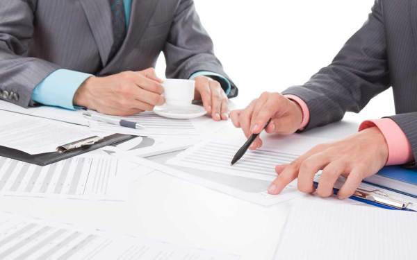 Basic Facts on Small Business Loans