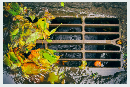 Guide to Choosing Good Sewer Repair Service