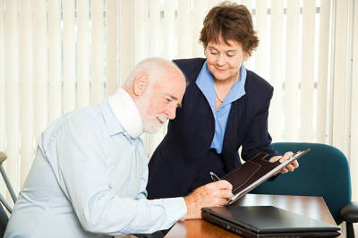 The Time to Seek Assistance from a Personal Injury Lawyer