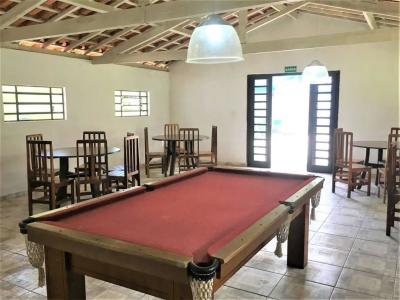 hotel fazenda nazaré paulista