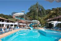 hotel em nazaré paulista