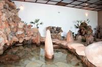 hotel fazenda em nazaré paulista