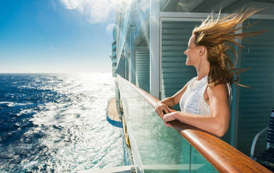 Dealing with the Best Travel Agencies