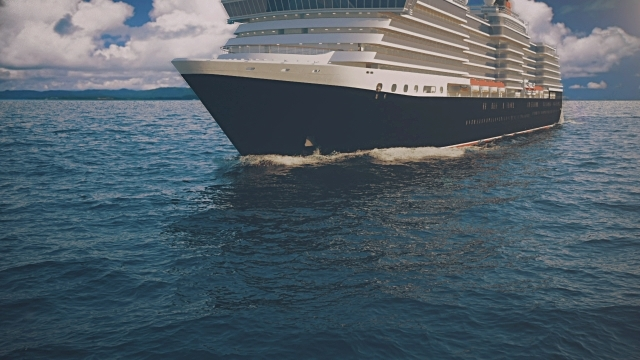 Why You Should Consider the Travel Agency When It Comes to Cruise Ship Deals