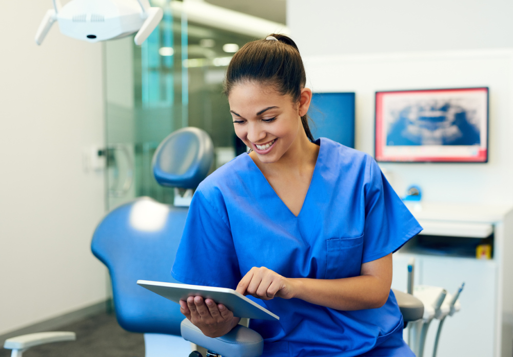 How to Choose an Excellent Marketing Company for our Dental Practice