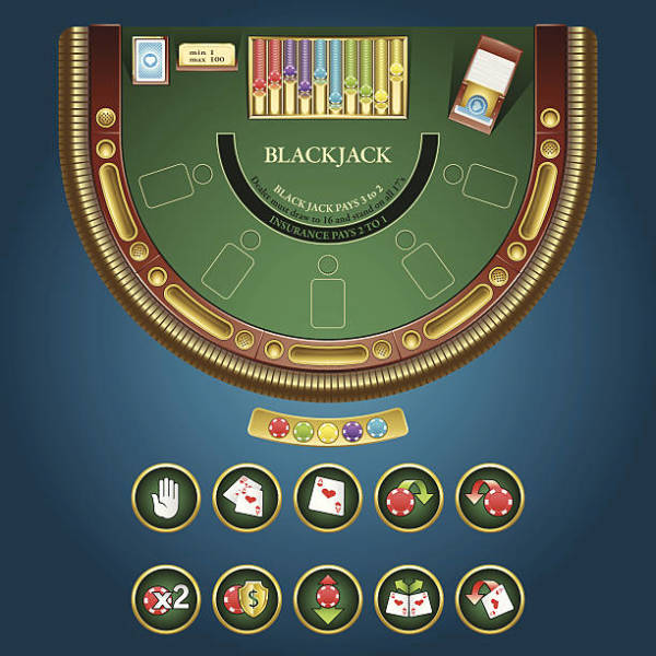 Benefits of the W88 Sportsbook and Casino Online Thailand